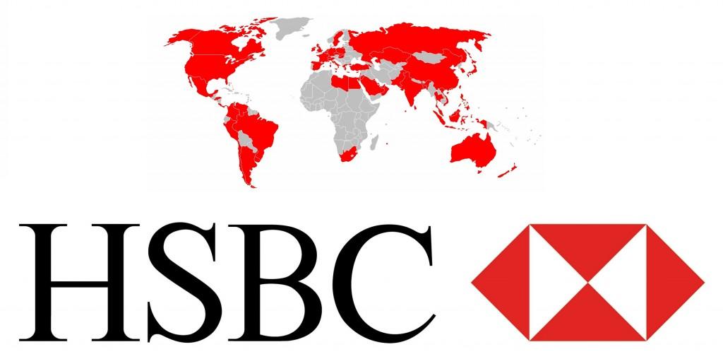 hsbc bank musteri hizmetleri telefon