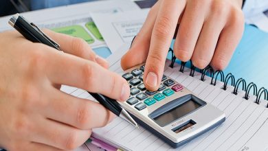 Photo of En Kolay Kredi Kartı Veren Bankalar 2020:  En Kolay Kredi Kartı Veren Bankalar Hangisi?