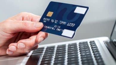 Photo of Kredi Kartının Asgarisini Ödersem Ne Olur? (2020 GÜNCEL)