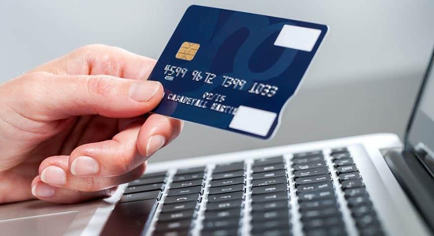 Kredi Kartının Asgarisini Ödersem Ne Olur? (2019 GÜNCEL)