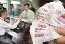 Photo of Kredi Hesaplama 2020: Kredi Nasıl Hesaplanır?