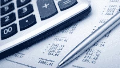 Photo of Düşük Kredi Notuna Kredi Veren Bankalar 2020: Kredi Notu Düşüklere Hangi Bankalar Kredi Veriyor?