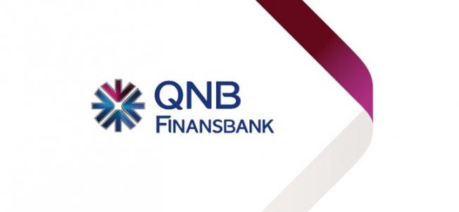 qnb finansbank kredi