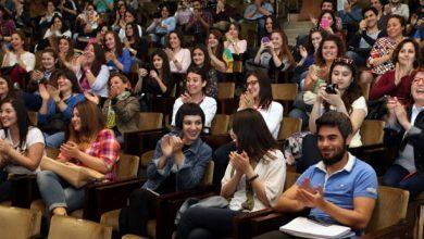 Photo of Öğrencilere Kredi Kartı Veren Bankalar (2020 GÜNCEL)