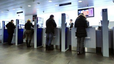 Photo of Hesap İşletim Ücreti Almayan Bankalar – 2020 GÜNCEL Liste