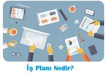 Photo of KOSGEB İş Planı Nasıl Hazırlanır, Doldurulur? (2020 KOLAY YÖNTEM)