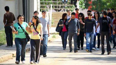 Photo of (2020 GÜNCEL) Üniversite Öğrencilerine Burs Veren Vakıflar