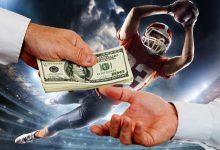 Photo of Bahis Sitelerine Yatırılan Parayı Geri Alma 2020 GÜNCEL