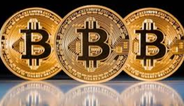 bedava bitcoin kazanma yolları