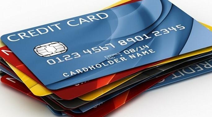 sanal kart nasıl oluşturulur